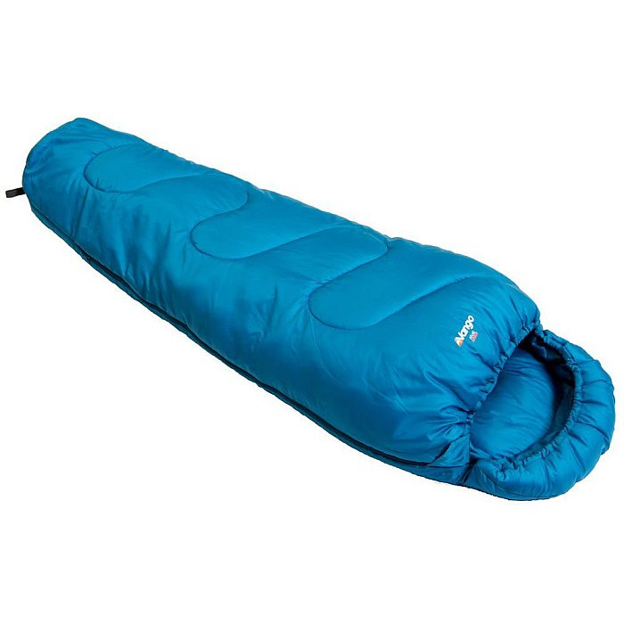 Vango Sac de dormit Atlas Junior River